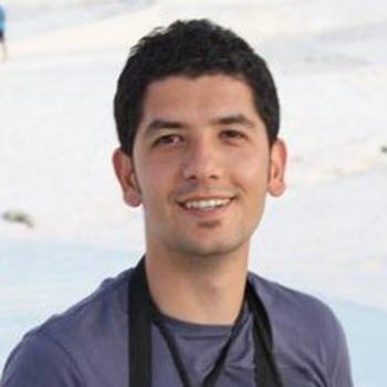 Murat Miğdisoğlu