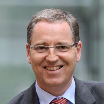 Prof. Dr. Hans-Joachim Popp