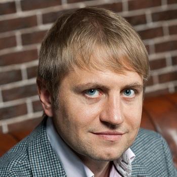 Aleksandr Lyashenko