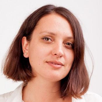 Julia Belinskaya