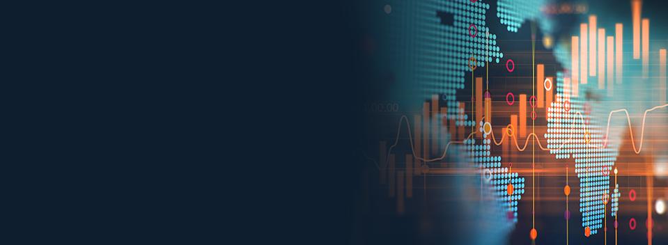 IDC's Data & Analytics Conference 2018 - Nederland