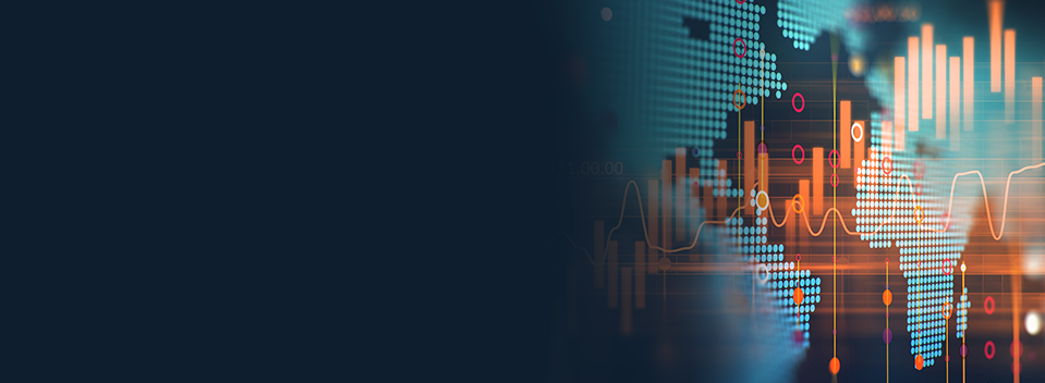 NL - Data & Analytics Conference 2018