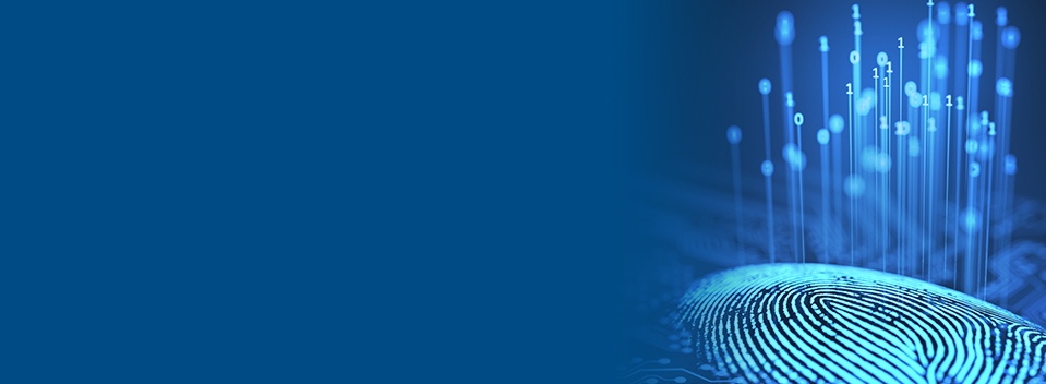 IDC's IT Security Conference 2018 - Nederland