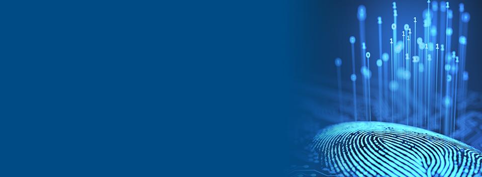IDC's IT Security Conference 2018 - Belgium