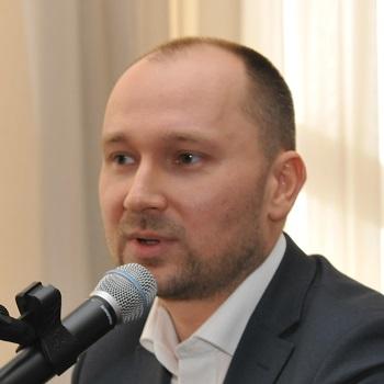 Aleksandr Shubenko