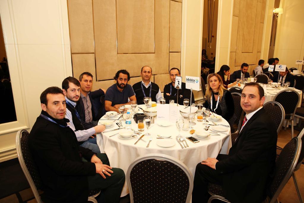 IDC_Ankara_Bllkent_764.jpg