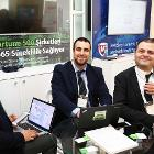 IDC_Ankara_Bllkent_904.jpg
