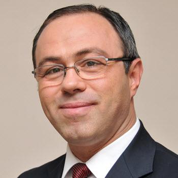 Mustafa Afyonluoğlu