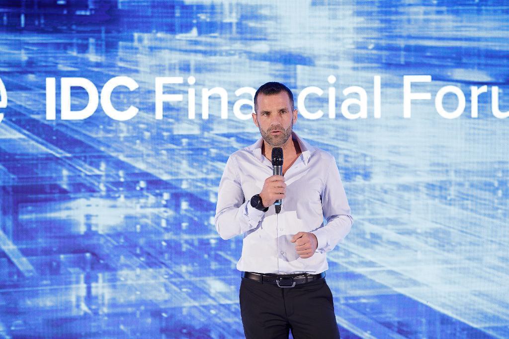 IDC-financial-0427.jpg