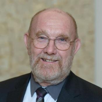 Manfred Wöhrl