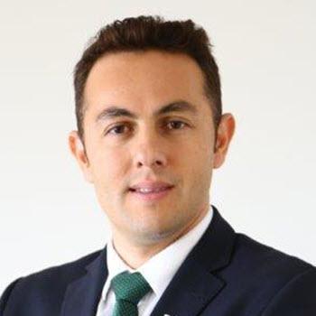 Demir Murat Aksoy