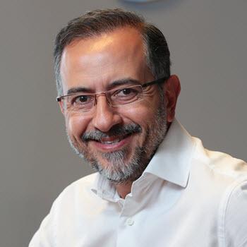 Önder Güler