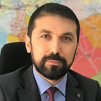 Yakup Şıvka