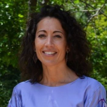 Miriam Molino Sanchez