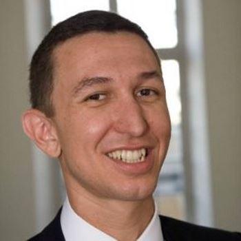 Raffaele Conte