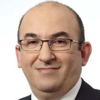 Mehmet Ali Cer