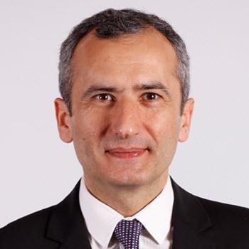 Önder Kaplancık
