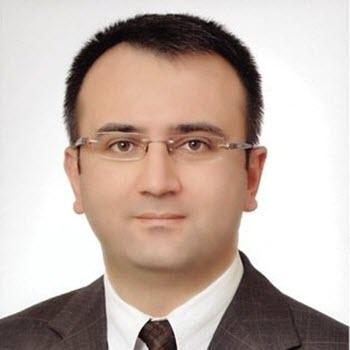 Orhan Muratoğlu