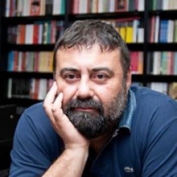 Alper Hasanoğlu