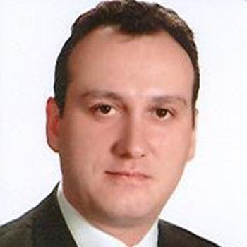Erkin Öztürk