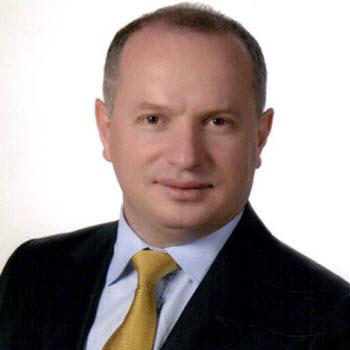 Ali Rıza Aydın