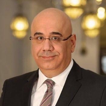 Osman Tanaçan