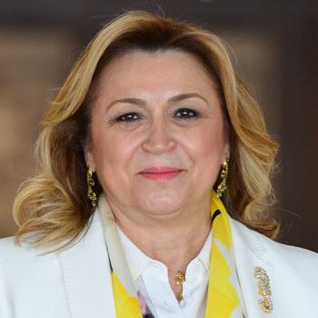 Erman Karaca