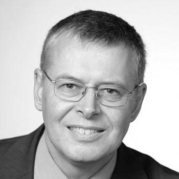 Mogens Brix Olesen