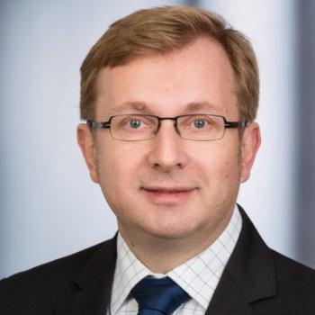 Matthias Zacher