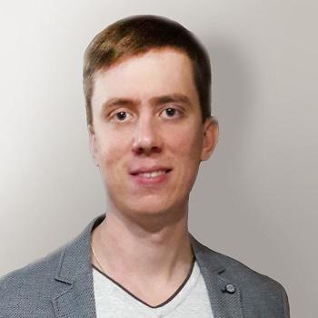 Stanislav Pokhilko