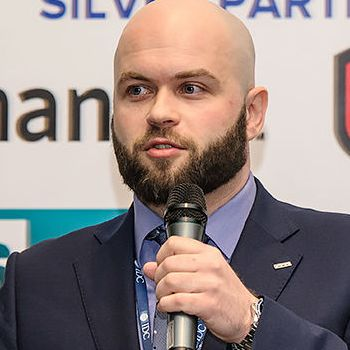 Володимир Стиран