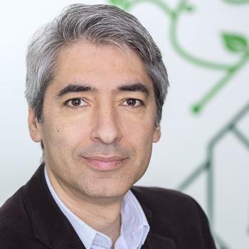 Joël Puznava