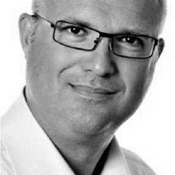 Fredrik Tukk
