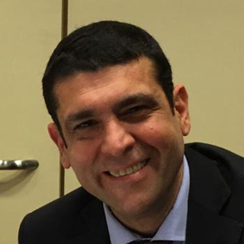 Ioannis Filippopoulos