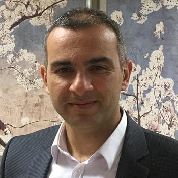 Ahmet Fethi Ayhan
