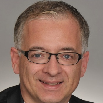Jens Schrepfer