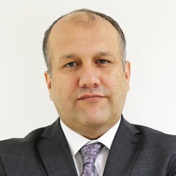 Cemil Sağıroğlu