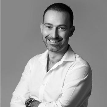 Dimitris Mavroyiannis