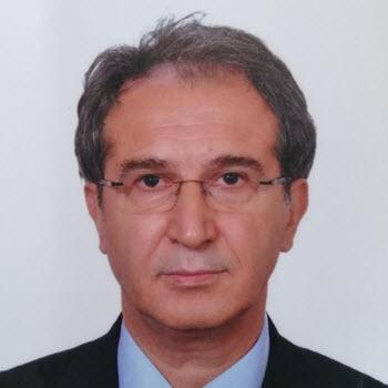 Mehmet Ali İnceefe