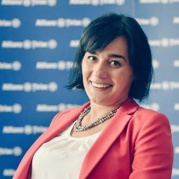 Mirjana Krolo