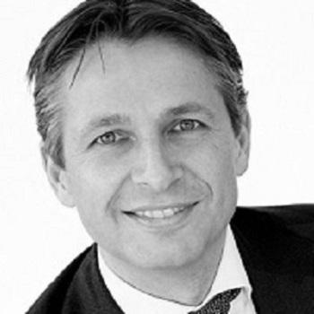 Maikel van Verseveld