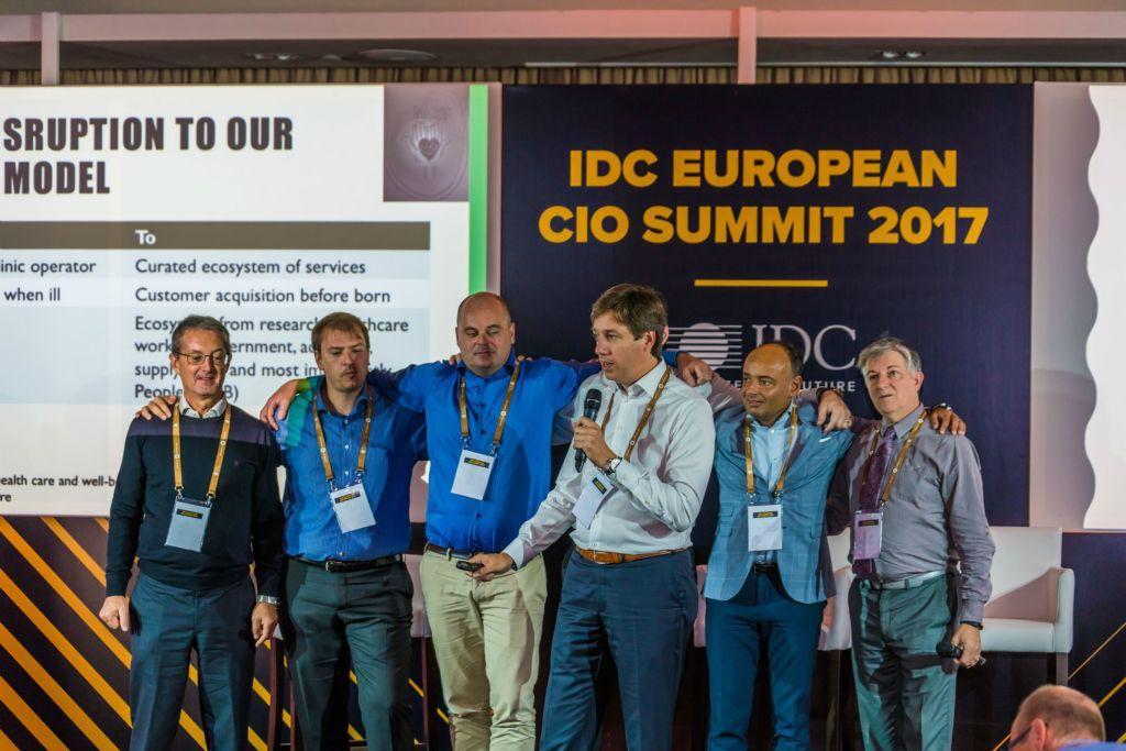 idc_ciosummit2017_mallorca_810.jpg
