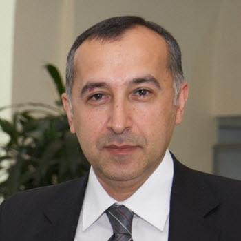 Kemal Kaplan