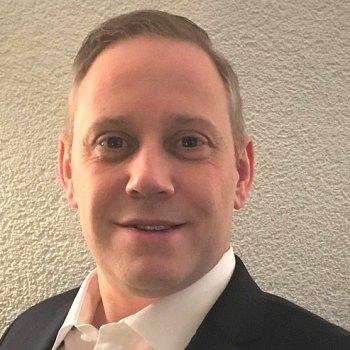 Christoph Schmeer