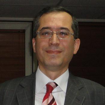 Dr. Erdal Kemikli