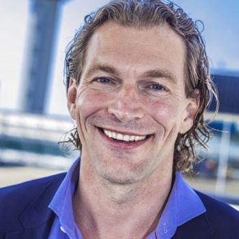 Albert Van Veen