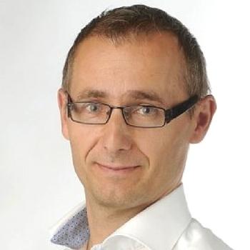 Petr Štulc
