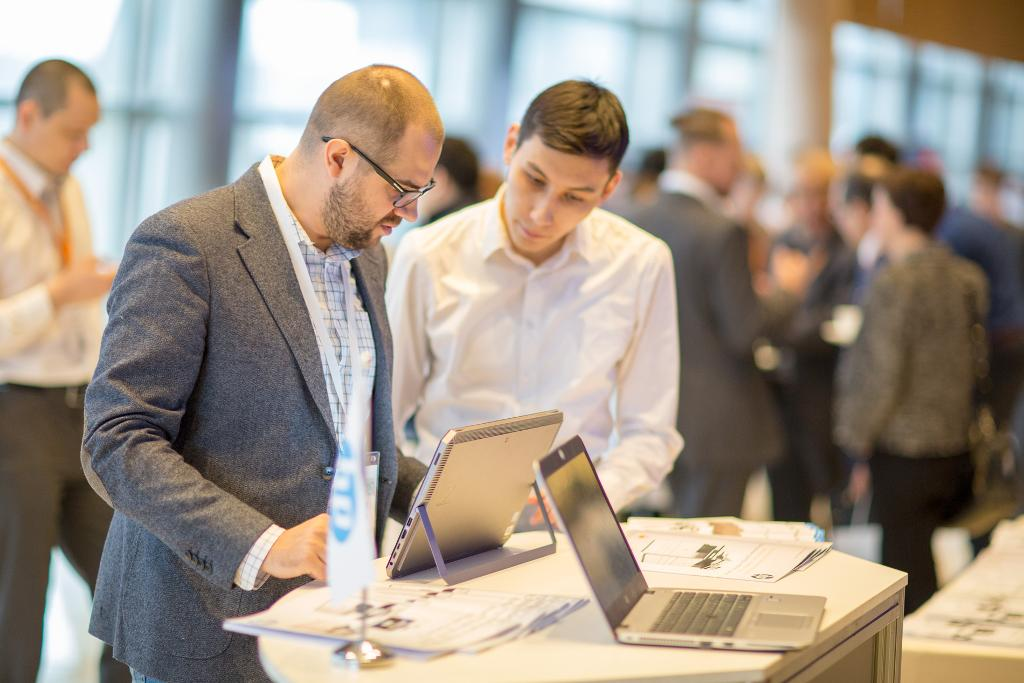 Digital__Workplace__Forum_2018__6_.jpg