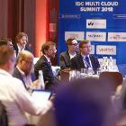 IDC_Multi_Cloud_2018_day1_8_09.jpg
