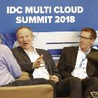 IDC_Multi_Cloud_2018_day1_17_18.jpg
